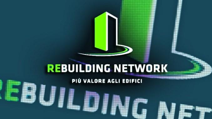 RE-Expert, il programma REbuilding per progettisti di valore