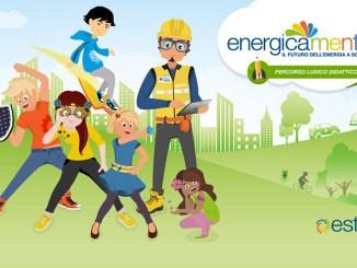 50mila studenti sanciscono il successo di Energicamente