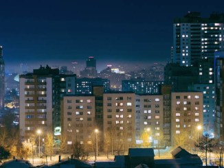 PoliMI, presentato l'Energy Efficiency Report 2018