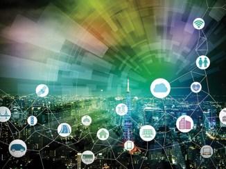 Accenture, il futuro del mercato dell'energia è Crowdform