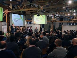 ECOndominio e Viessmann, una partnership per l'efficienza