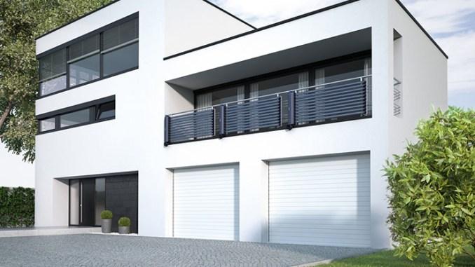 Viessmann Vitosol, pannelli solari termici sottovuoto