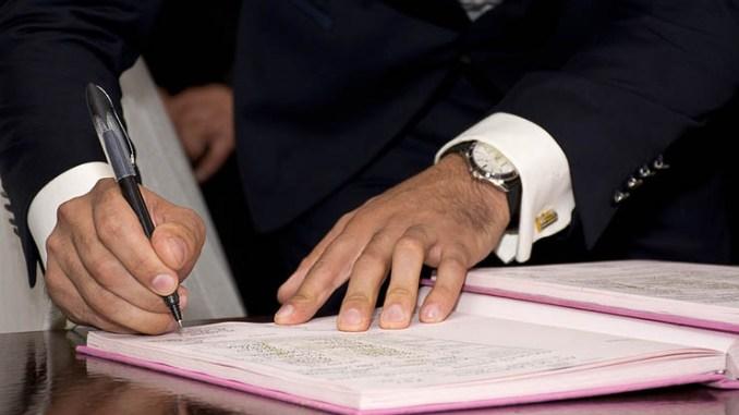Wekiwi, una petizione per ridurre gli oneri in bolletta