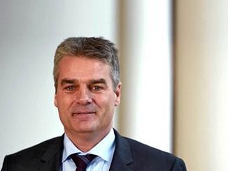 Danimarca, Danfoss e AP Møller sviluppano la geotermia