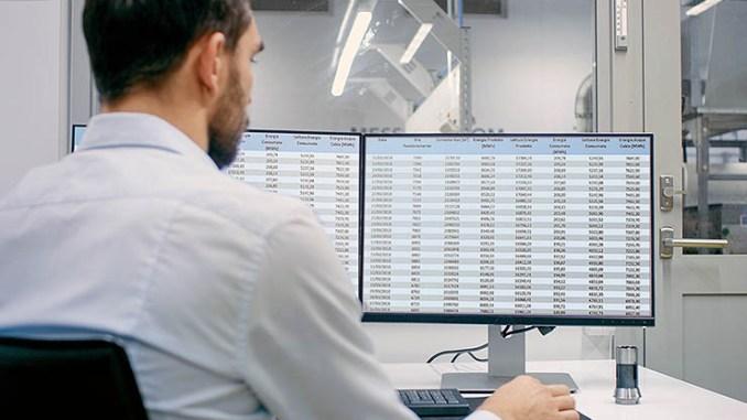 Intergen, il service predittivo che aiuta i clienti