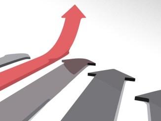 Gruppo AGSM: più crescita, sostenibilità ed efficienza