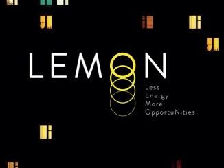 Progetto Lemon, 5 mln euro per la riqualificazione energetica
