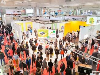 Klimahouse Trend, Fiera Bolzano e PoliMI premiano l'efficienza