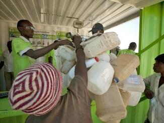 Henkel e Plastic Bank riciclano la plastica che soffoca i mari