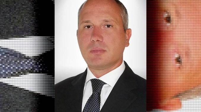 Strategie e prodotti FLIR, intervista al Sales Director Giovanni Scaglia