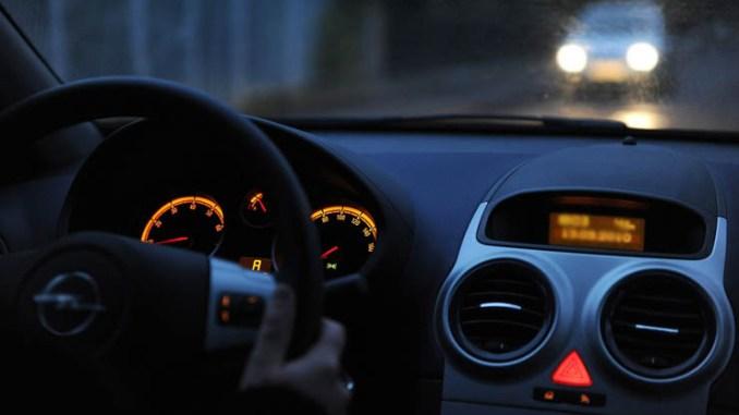 Torino, Ericsson e TIM svelano l'auto a guida remota 5G