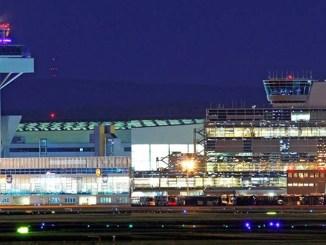 Johnson Controls partecipa alla BACnet Airport Conference
