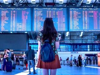Johnson Controls e la sostenibilità dell'aeroporto di Fiumicino