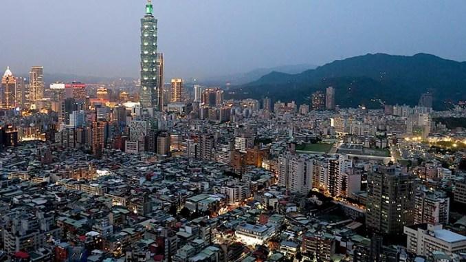 Taipei Cycle, l'industria del ciclo e la pedalata intelligente
