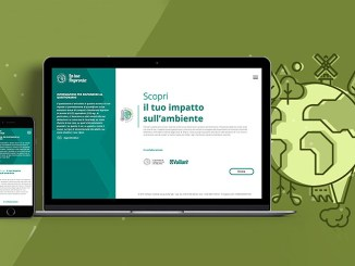 Vaillant e UniMI, The green evolution calcola l'impronta ambientale
