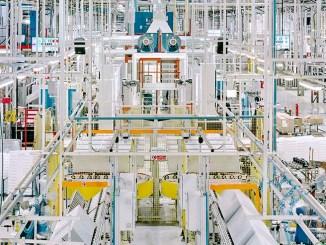 Efficienza energetica, Whirlpool sceglie Free Energia e Grastim