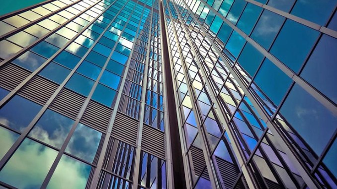Smart Building, ridurre i consumi generando risparmio