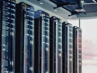"""Connettività e datacenter, per Vertiv """"nessun data center è un'isola"""""""