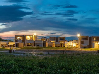 LG Resort Cavallino