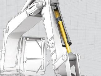 Shell Tellus migliora l'efficienza degli impianti a iniezione