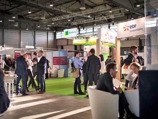 Forum EnerGaïa accelera la transizione energetica