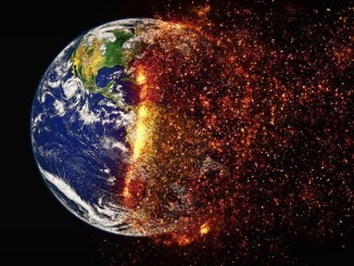 Iberdrola Startup Challenge contrasta il cambiamento climatico