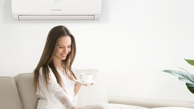 Come funzionano gli incentivi per i climatizzatori?
