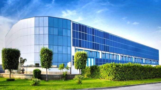 Il Gruppo PLC acquisisce la maggioranza di Schmack Biogas