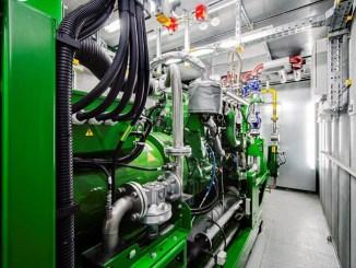 idrogeno-e-cogenerazione-linnovazione-firmata-2g-energy