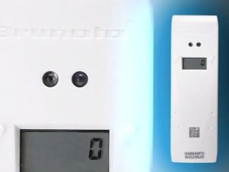 Contabilizzazione del calore e IoT, le soluzioni Brunata
