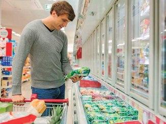Unità condensanti con refrigerante naturale