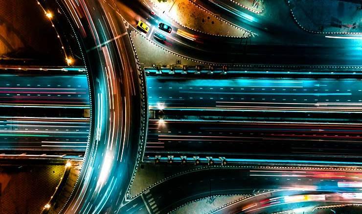 ADAS e mobilità, i commenti di Mobileye e Intel