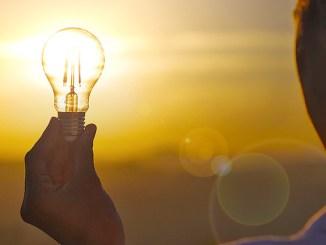 efficientamento-energetico-enea-sceglie-il-marco-polo-di-venezia