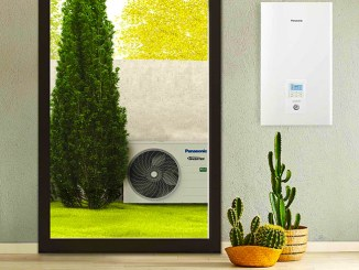 integrazione-smart-con-la-casa-panasonic-aquarea-j