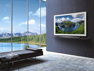 Hotel, comfort, display, climatizzazione, ho.re.ca., ACS, pompe di calore, pannelli,