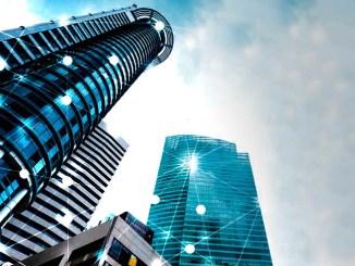 PoE integrato per smart building