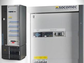 quadri-elettrici-per-uso-medicale-socomec-medsys
