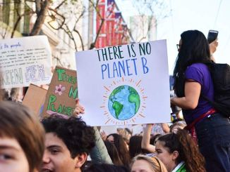 Consumi domestici e cambiamenti climatici