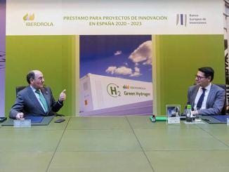 Rinnovabili e decarbonizzazione