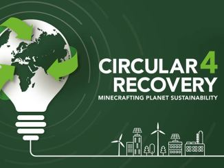 Circular 4 Recovery