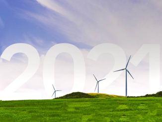 Ripresa post-Covid e COP26