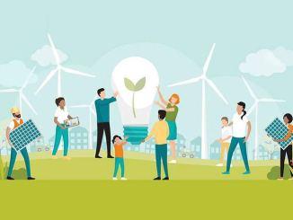 comunità energetica a Imola