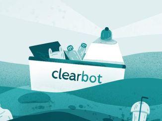Razer-ClearBot