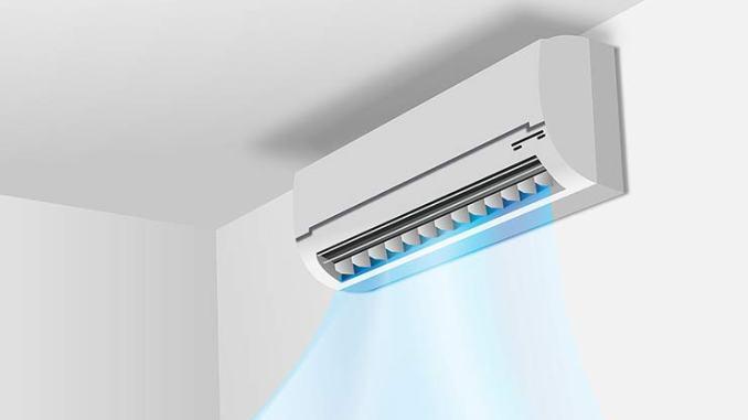 Scegliere il climatizzatore