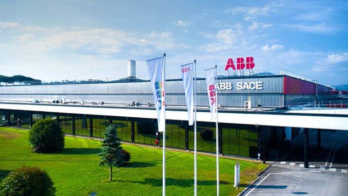 ABB di Frosinone