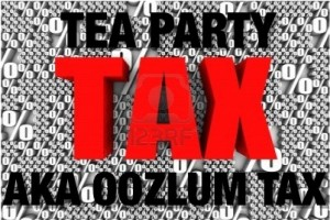 TAX TEA PARTY OOZLUM3