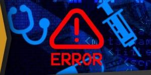 us_healthcare_fail_7