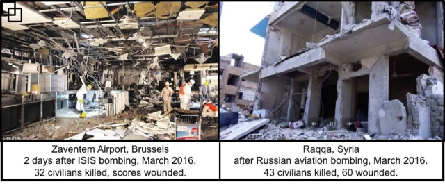 PIC Blog 96 Brussels Raqqa V2