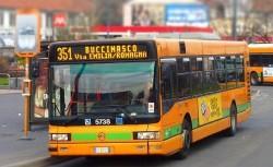 351bis-250x153