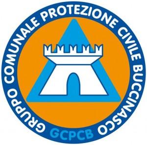 56-GCPCB